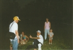 Cu Nea Popa